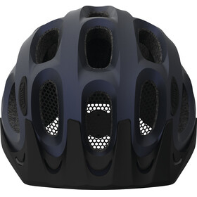 ABUS Youn-I Ace Helmet metallic blue